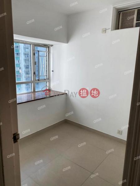 交通方便,即買即住,環境優美海怡半島3期美祥閣(20座)買賣盤 海怡半島3期美祥閣(20座)(South Horizons Phase 3, Mei Cheung Court Block 20)出售樓盤 (XGGD656806039)