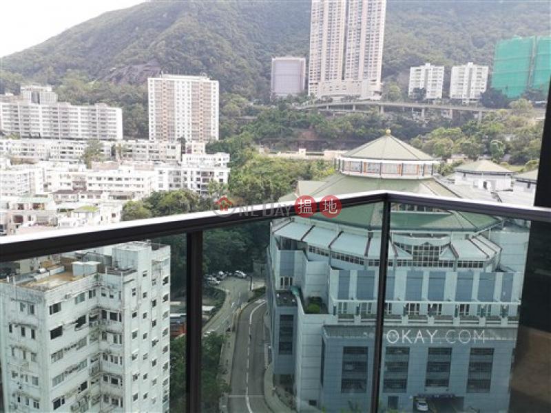 梅馨街8號高層-住宅出租樓盤HK$ 25,500/ 月