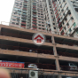 海都洋樓 (Hoi Tao Building) 灣仔景明道1-5G號|- 搵地(OneDay)(2)