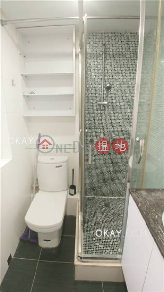 Pearl City Mansion Low | Residential Rental Listings, HK$ 25,000/ month
