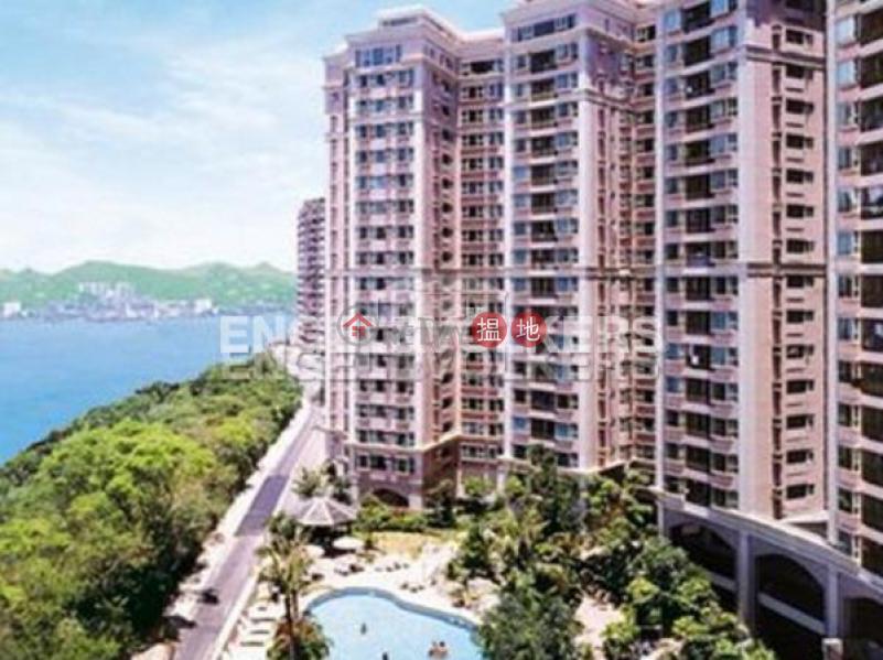 寶馬山三房兩廳筍盤出租|住宅單位|寶馬山花園(Pacific Palisades)出租樓盤 (EVHK87083)