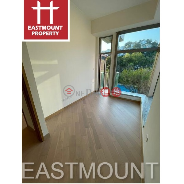 HK$ 23,500/ month | Park Mediterranean, Sai Kung Sai Kung Apartment | Property For Rent or Lease in Park Mediterranean 逸瓏海匯-Nearby town | Property ID:2889