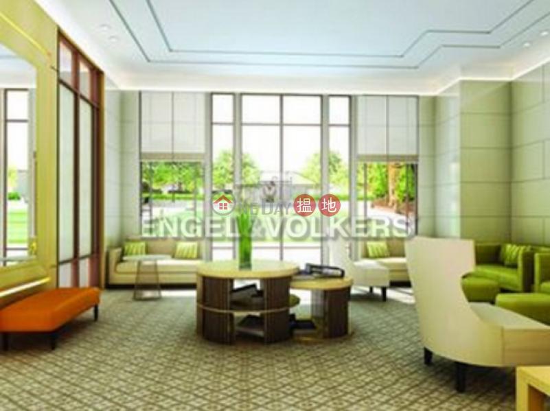 Lexington Hill|請選擇-住宅|出售樓盤-HK$ 7,680萬