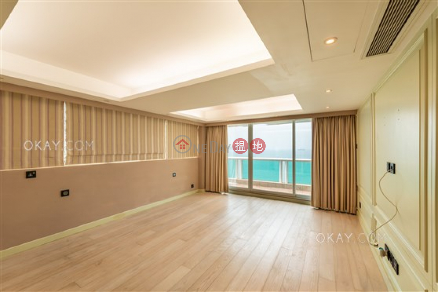 Property Search Hong Kong | OneDay | Residential, Sales Listings | Beautiful 3 bedroom with terrace, balcony | For Sale