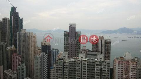 Academic Terrace Block 1 | 3 bedroom High Floor Flat for Rent|Academic Terrace Block 1(Academic Terrace Block 1)Rental Listings (XGGD682500046)_0