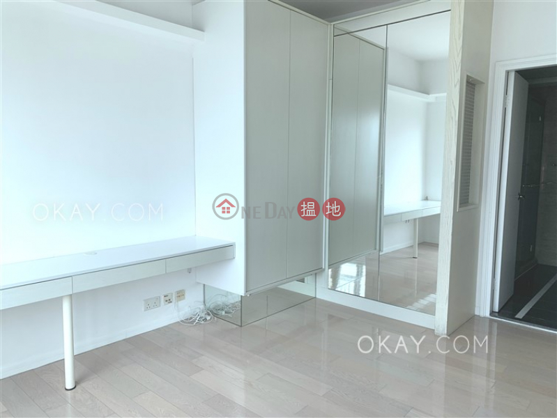 Rare 3 bedroom on high floor   For Sale, The Belcher\'s Phase 1 Tower 1 寶翠園1期1座 Sales Listings   Western District (OKAY-S29476)