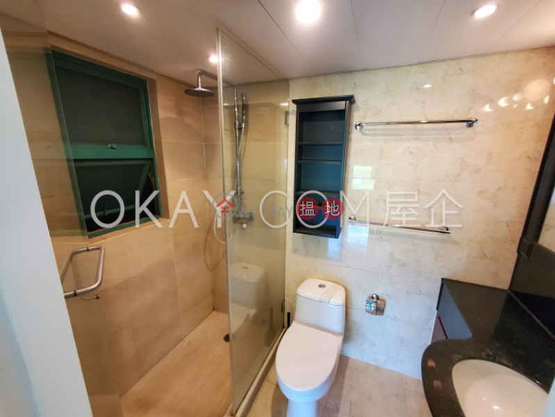 HK$ 8.3M | Discovery Bay, Phase 13 Chianti, The Pavilion (Block 1),Lantau Island, Unique 2 bedroom with balcony | For Sale