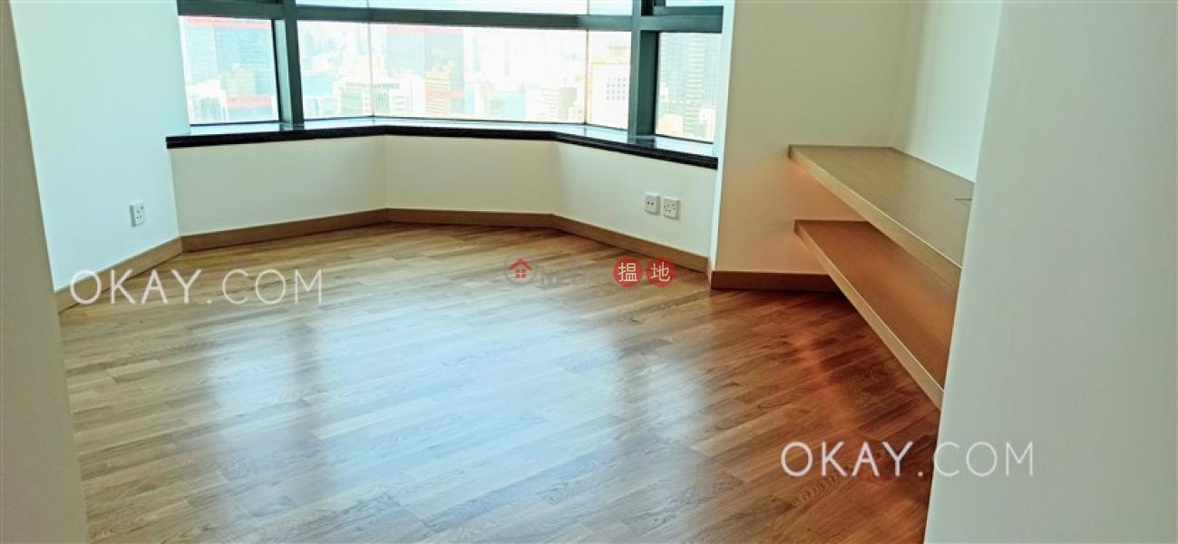 HK$ 50,000/ month 80 Robinson Road, Western District, Unique 3 bedroom on high floor | Rental