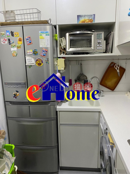 Property Search Hong Kong   OneDay   Residential, Sales Listings **Best Buy in the Market**Nicely Renovated**