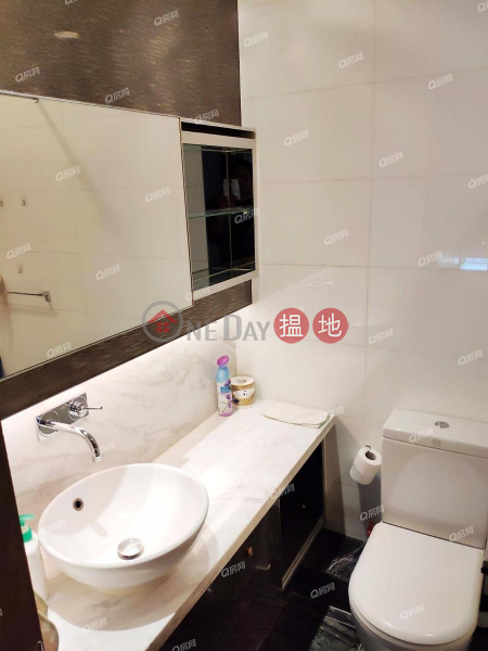 Property Search Hong Kong | OneDay | Residential, Sales Listings, Yoho Town Phase 2 Yoho Midtown | 2 bedroom High Floor Flat for Sale