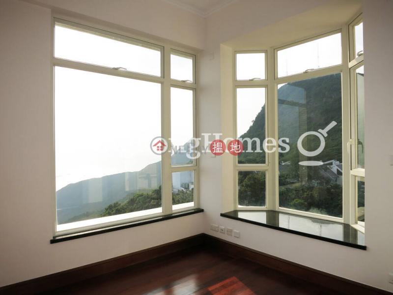 HK$ 47,860/ month, The Mount Austin Block 1-5, Central District 2 Bedroom Unit for Rent at The Mount Austin Block 1-5