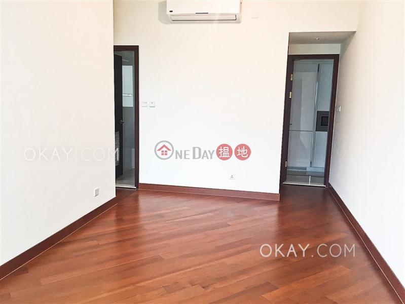 HK$ 1,550萬-帝景灣2座西貢-3房1廁,極高層,星級會所,露台《帝景灣2座出售單位》