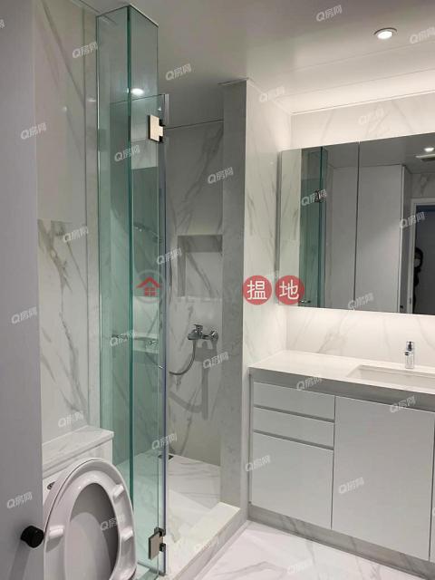 The Masterpiece | 1 bedroom Mid Floor Flat for Rent|The Masterpiece(The Masterpiece)Rental Listings (XGJL827400965)_0