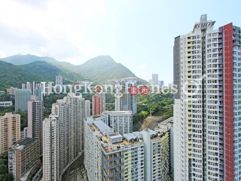 香港搵樓|租樓|二手盤|買樓| 搵地 | 住宅|出租樓盤-浚峰兩房一廳單位出租