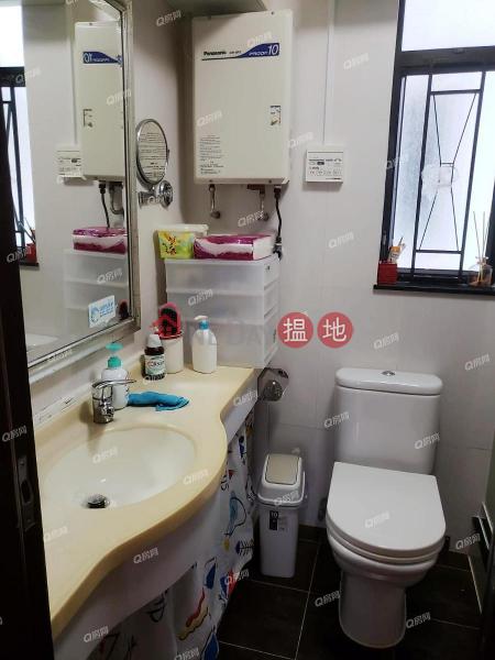 杏花邨36座-低層住宅-出售樓盤 HK$ 880萬
