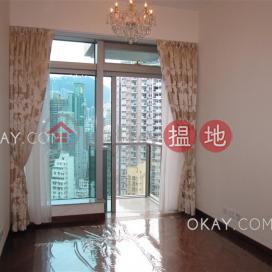 Unique 1 bedroom with balcony   Rental