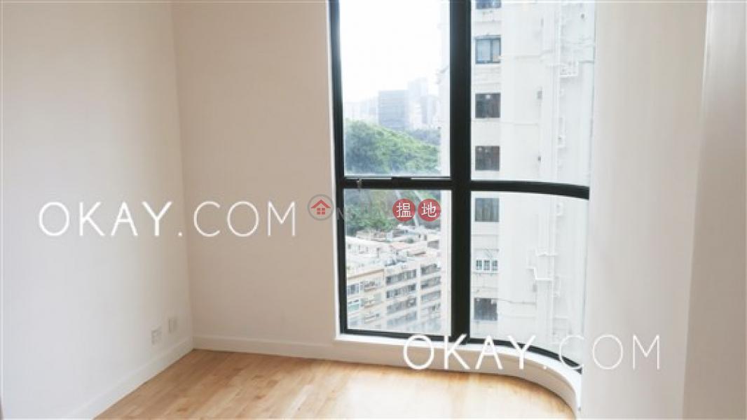 HK$ 28,800/ month Village Garden Wan Chai District | Lovely 3 bedroom in Happy Valley | Rental