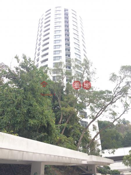 松蔭園3座 (Pine Court Block 3) 薄扶林|搵地(OneDay)(2)