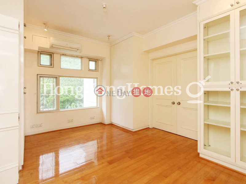 HK$ 132M Twin Brook, Southern District, 3 Bedroom Family Unit at Twin Brook | For Sale