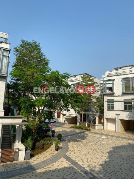 香港搵樓|租樓|二手盤|買樓| 搵地 | 住宅-出租樓盤上水三房兩廳筍盤出租|住宅單位
