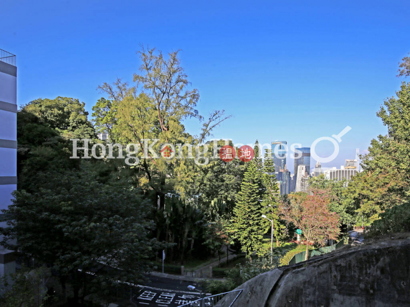 Property Search Hong Kong   OneDay   Residential   Sales Listings 3 Bedroom Family Unit at Loong Fung Terrace   For Sale