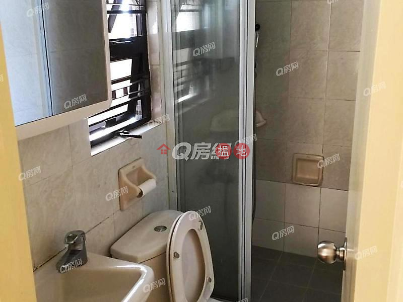 Chi Ping Building   1 bedroom High Floor Flat for Sale   Chi Ping Building 持平大廈 Sales Listings