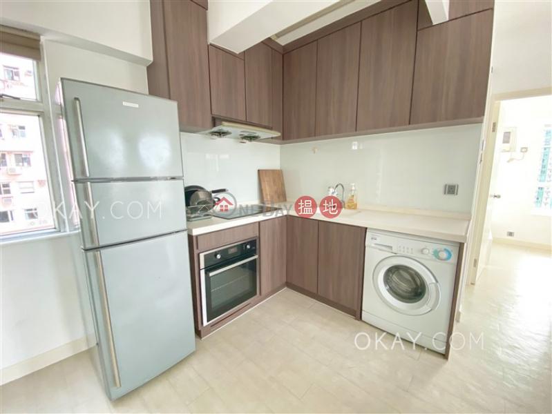 香港搵樓 租樓 二手盤 買樓  搵地   住宅-出售樓盤-1房1廁,極高層《雍翠臺出售單位》