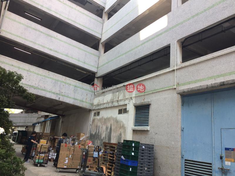 Block B Sai Kung Town Centre (Block B Sai Kung Town Centre) Sai Kung|搵地(OneDay)(3)
