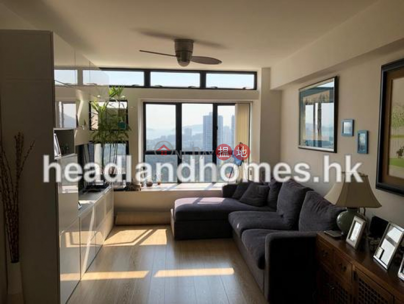 Property Search Hong Kong | OneDay | Residential | Sales Listings Discovery Bay, Phase 5 Greenvale Village, Greenbelt Court (Block 9) | 3 Bedroom Family Unit / Flat / Apartment for Sale