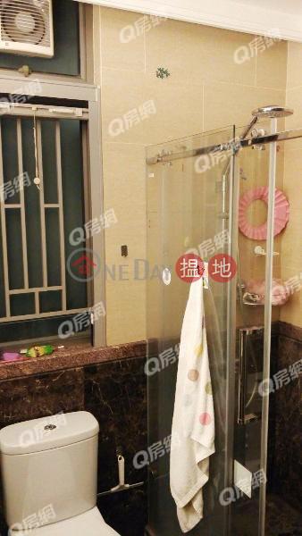 Sky Blue   3 bedroom Mid Floor Flat for Sale, 19 Kam Sheung Road   Yuen Long   Hong Kong   Sales, HK$ 11.5M