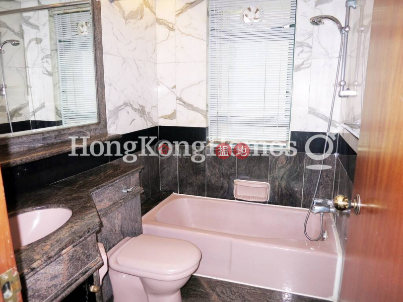 Hillsborough Court Unknown Residential | Rental Listings HK$ 62,000/ month