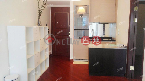 The Avenue Tower 5 | 2 bedroom Mid Floor Flat for Rent|The Avenue Tower 5(The Avenue Tower 5)Rental Listings (XGGD794900116)_0