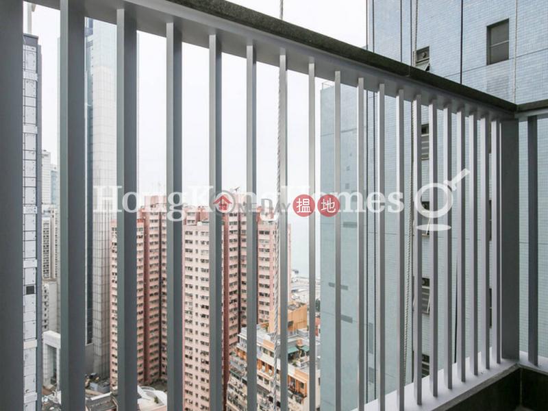 1 Bed Unit for Rent at Artisan House 1 Sai Yuen Lane | Western District, Hong Kong | Rental | HK$ 23,000/ month