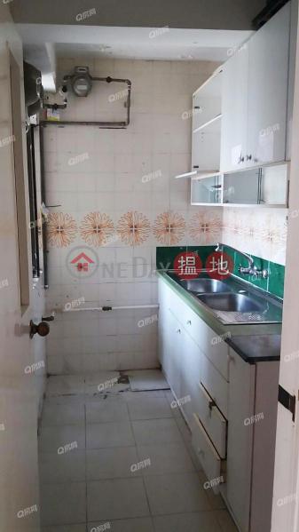 薄扶林花園|高層-住宅出售樓盤|HK$ 800萬