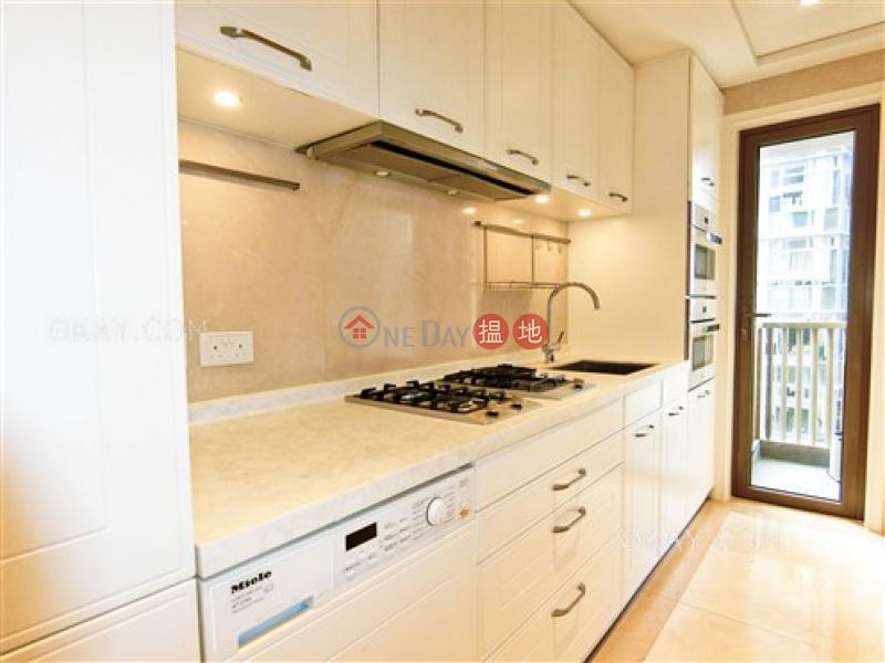 香港搵樓|租樓|二手盤|買樓| 搵地 | 住宅-出售樓盤-3房2廁,星級會所,可養寵物,連租約發售《高街98號出售單位》