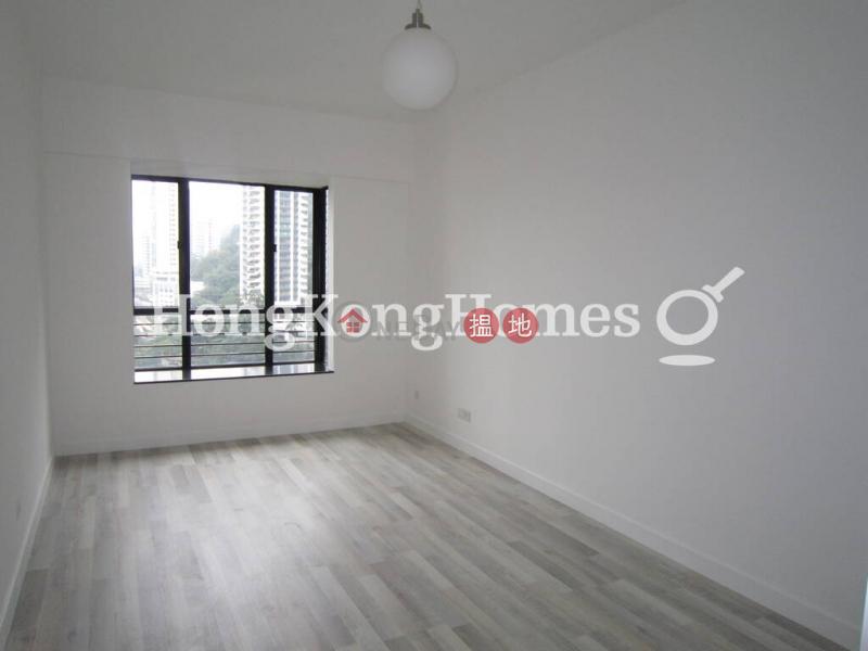 嘉富麗苑三房兩廳單位出售12梅道   中區-香港出售 HK$ 6,900萬