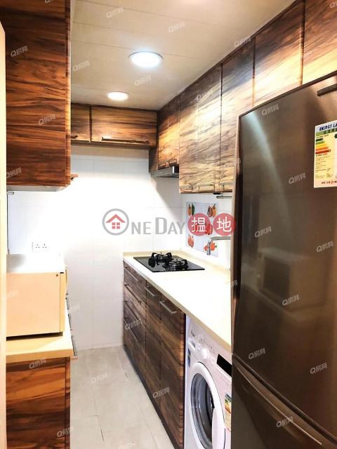 Heng Fa Chuen Block 34   3 bedroom High Floor Flat for Rent Heng Fa Chuen Block 34(Heng Fa Chuen Block 34)Rental Listings (XGGD743704513)_0