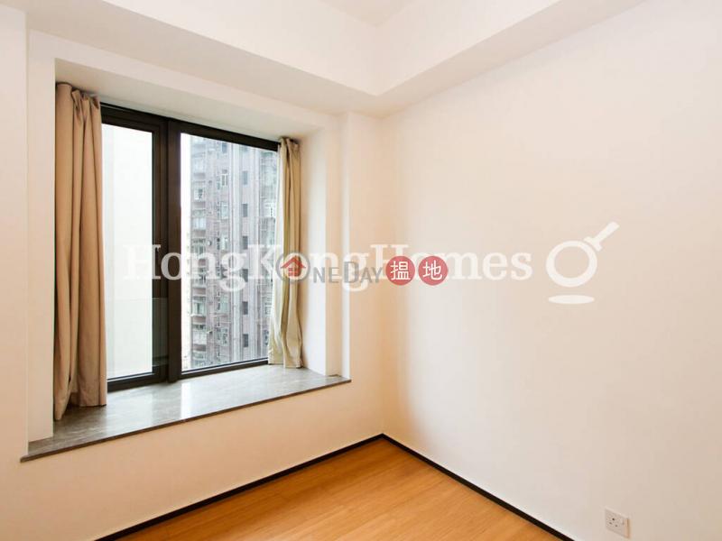 瀚然兩房一廳單位出售 33西摩道   西區-香港-出售-HK$ 3,200萬