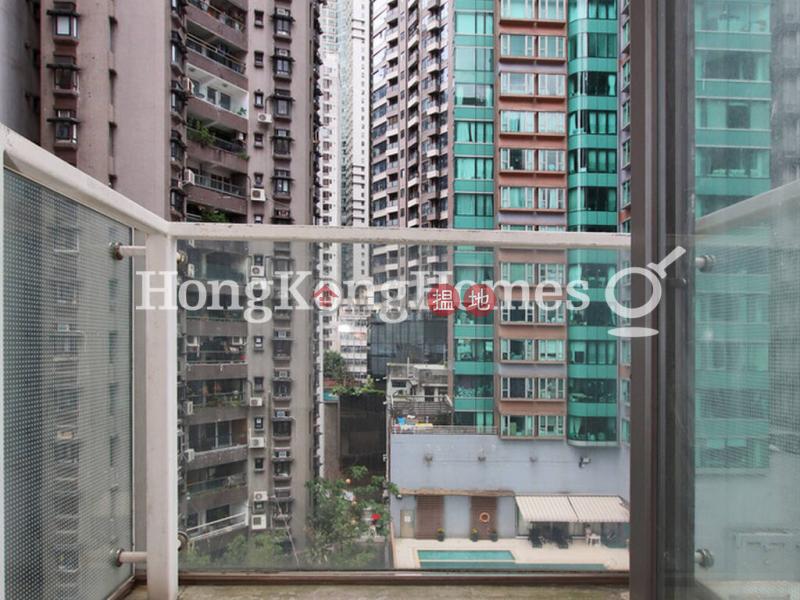 尚賢居|未知住宅|出售樓盤-HK$ 1,450萬