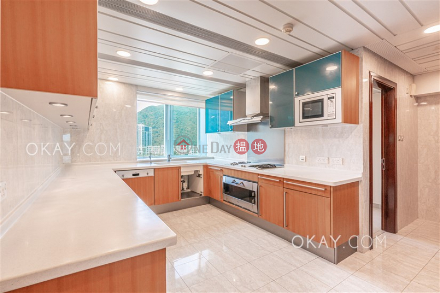 Property Search Hong Kong   OneDay   Residential, Rental Listings Exquisite 4 bedroom on high floor with parking   Rental