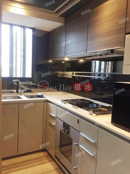 Tower 1A IIIA The Wings   3 bedroom Flat for Sale   Tower 1A IIIA The Wings 天晉 IIIA 1A座 Sales Listings