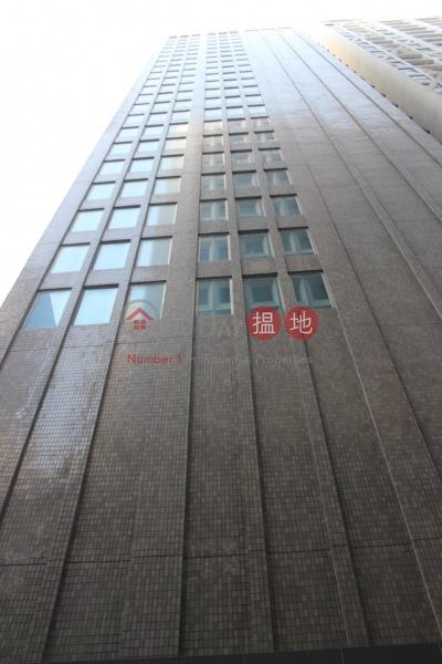 錦甡大廈 (Kam Sang Building) 上環|搵地(OneDay)(4)