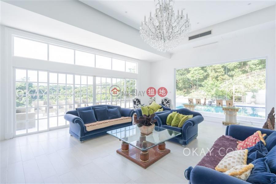 4房3廁,露台,獨立屋《飛鵝花園出售單位》|飛鵝花園(Flamingo Garden)出售樓盤 (OKAY-S368649)
