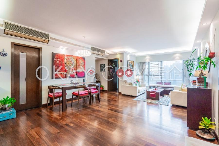 香港搵樓|租樓|二手盤|買樓| 搵地 | 住宅|出租樓盤-3房2廁,星級會所漾日居2期6座出租單位