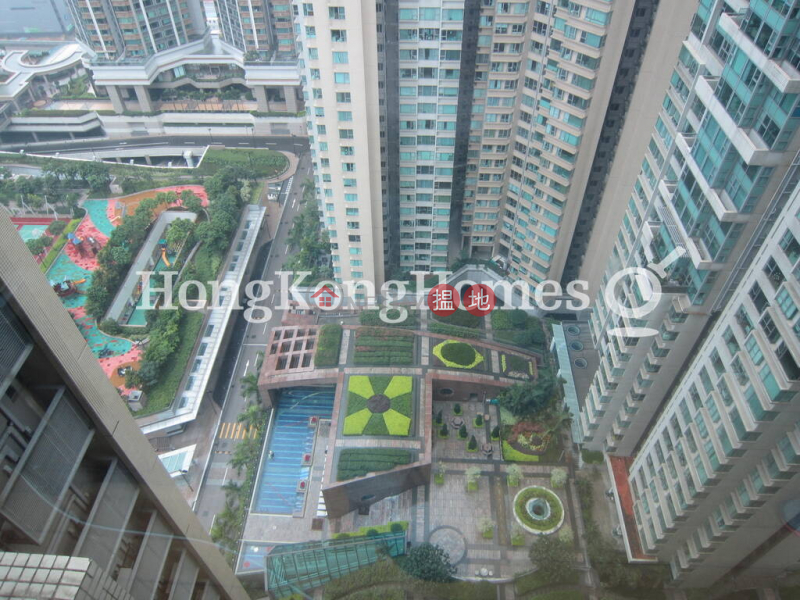 2 Bedroom Unit for Rent at Waterfront South Block 1 1 Yue Wok Street | Southern District, Hong Kong, Rental | HK$ 30,000/ month