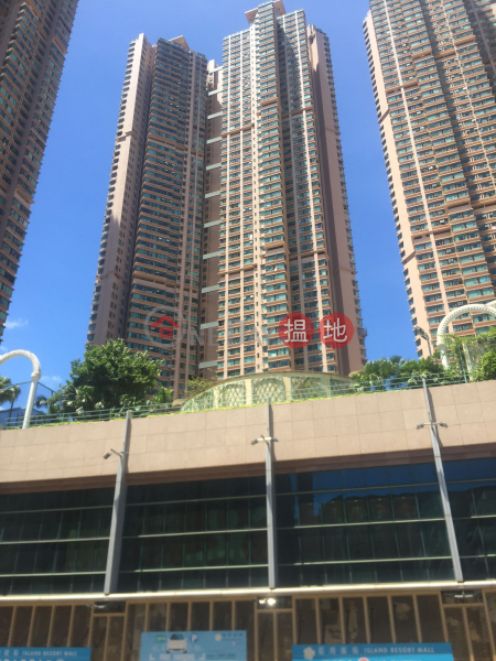 Tower 6 Island Resort (Tower 6 Island Resort) Siu Sai Wan|搵地(OneDay)(3)