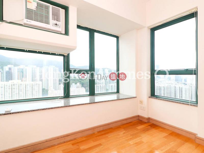 HK$ 11.8M Tower 1 Grand Promenade Eastern District 3 Bedroom Family Unit at Tower 1 Grand Promenade | For Sale