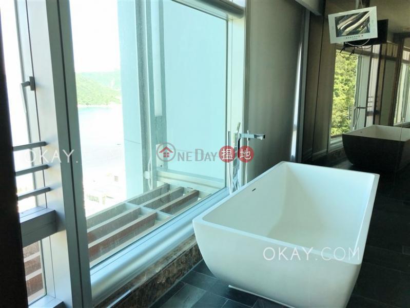 淺水灣道129號 4座 低層-住宅出租樓盤-HK$ 121,500/ 月