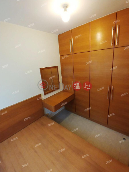 Ho Ming Court | 2 bedroom Low Floor Flat for Rent 9 Kai King Road | Sai Kung, Hong Kong Rental, HK$ 17,600/ month