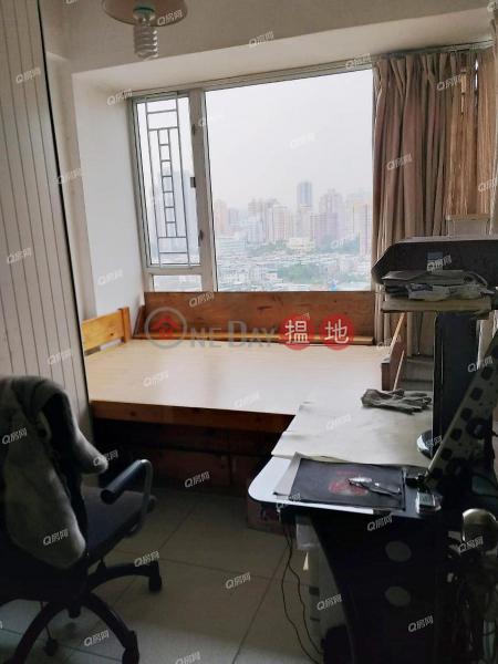 Sereno Verde Block 10 High, Residential Rental Listings | HK$ 13,000/ month